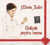 mirela_fata_web